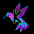 Kolibri_14 avatar