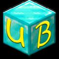 UncleBase avatar
