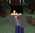 GabrielBurrito avatar
