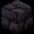 CraftMaster6875 avatar