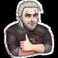 MrGrantuxa avatar