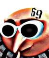 OmegaNine avatar