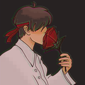 Sourceadmin avatar