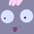 Aris5xg avatar
