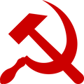 Communists avatar