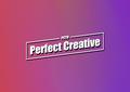 Perfect Creative avatar