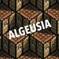 Algeusia avatar