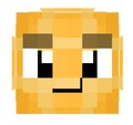 _Waffle_Warrior_ avatar
