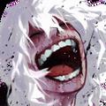 Arkhalis avatar