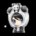 Wannabe FallOutBoy avatar