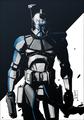 ShadowCypher avatar