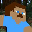 maxegggggghtt avatar