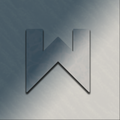 Webtic avatar