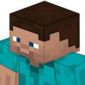 Banachek avatar