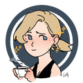 Angelfwings avatar