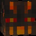 ClashCraft_ avatar