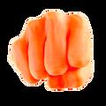 Aggresive Fist avatar