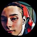 ThehdFrag avatar