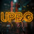 ultrapixelbg avatar
