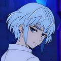 LNX avatar