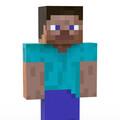 architect_steve avatar