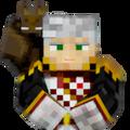 GrafTomani avatar