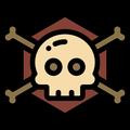 GR1M avatar