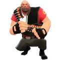 CacaoHwippy avatar