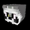 d4v80t avatar