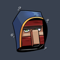Timothis_1213 avatar