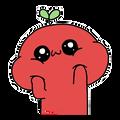 TwisterTomato avatar
