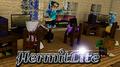 HermitLite avatar