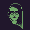 Nico_N avatar