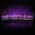 VeysCold avatar