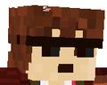 Afellows223 avatar