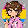 LeafyOwO avatar