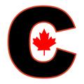 CanadianHockey avatar