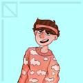 TescoL avatar