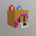 Crispot123 avatar