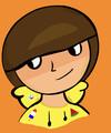 xOrangeChipmunk avatar
