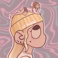 Sandrinasis avatar