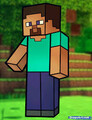 Awesumbloxgamin avatar