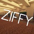 ZIFFYr avatar