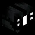 ZippyZLide avatar