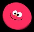 seagull03 avatar