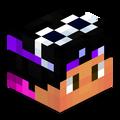 RanchyCesar avatar