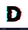 Daniels_Mods avatar