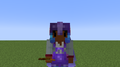 UltraBlastLT avatar