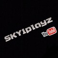 SKYDIAMONDS1 avatar
