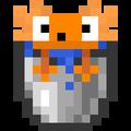 BoxBot avatar